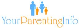 Your Parenting Info Logo