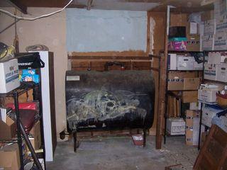Garage1 (576 x 432)