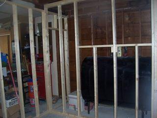 Garage6 (576 x 432)