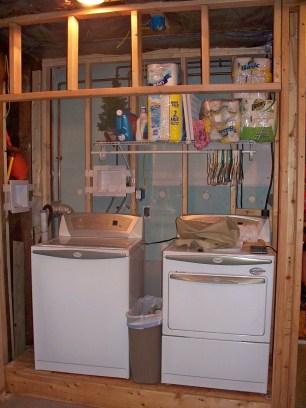 Garage14 (306 x 408)