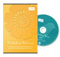 WorkshopWow